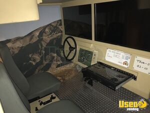 2011 Vanguard Party / Gaming Trailer 13 Oklahoma for Sale
