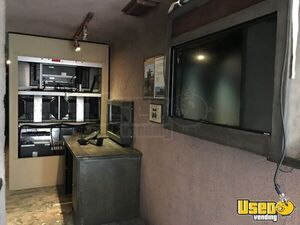 2011 Vanguard Party / Gaming Trailer 16 Oklahoma for Sale