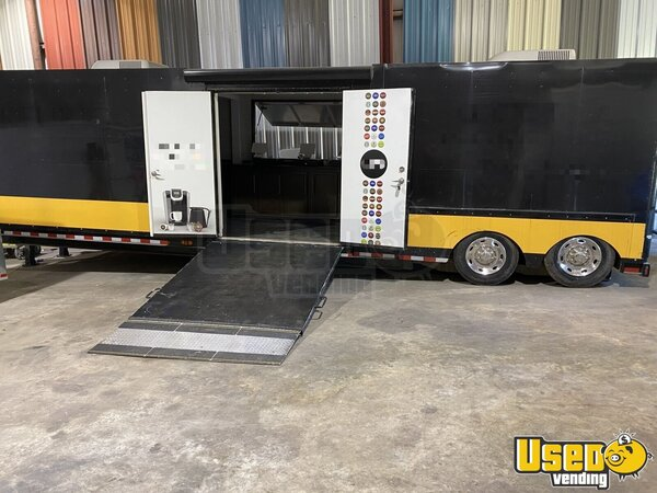 2011 Vec Other Mobile Business Kentucky for Sale