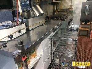 2012 Barbecue Concession Trailer Barbecue Food Trailer Exhaust Fan Colorado for Sale