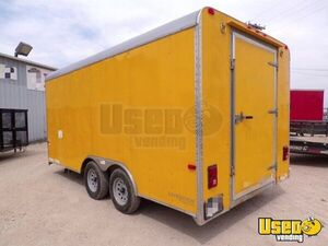 2012 Expedition Food Concession Trailer Concession Trailer Exterior Customer Counter Texas for Sale