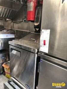 2012 Fbth All-purpose Food Trailer Propane Tank Arizona for Sale