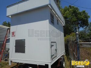 2012 Polarmatic 7.5hp Bagged Ice Machine 2 Florida for Sale