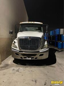 2012 Prostar Day Cab Semi Truck International Semi Truck 2 California for Sale