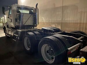 2012 Prostar Day Cab Semi Truck International Semi Truck 3 California for Sale