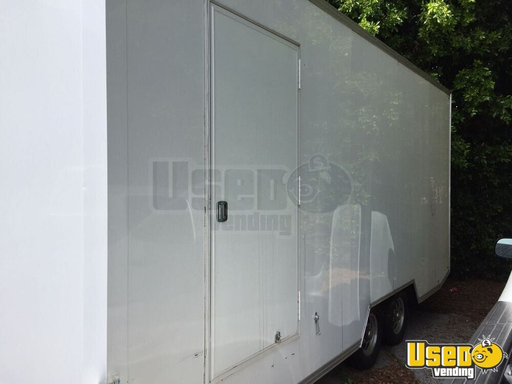 2012 Rb Components Other Mobile Business 4 California for Sale - 4