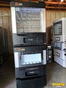 2013 7 Jofemar; 3 Multi-max; 2 Fortune Other Healthy Vending Machine 14 Montana for Sale