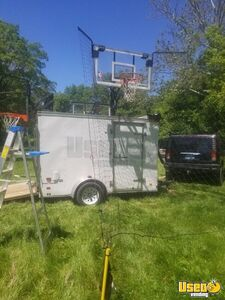 2013 American Trailer Party / Gaming Trailer 4 Michigan for Sale