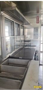 2013 Diamond Concession Trailer Work Table Washington for Sale