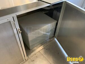 2013 Ford F50 All-purpose Food Truck Exhaust Fan Florida Gas Engine for Sale