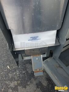 2013 Kooler Ice Inc 500 Bagged Ice Machine 9 West Virginia for Sale