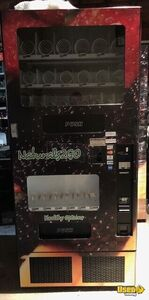 2013 Naturals 2 Go Vending Combo 2 Connecticut for Sale