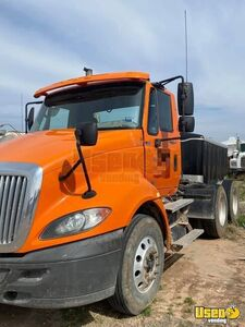 2013 Prostar International Semi Truck 2 Texas for Sale