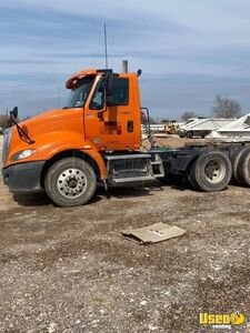 2013 Prostar International Semi Truck 3 Texas for Sale