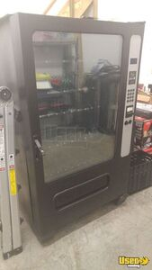 2014 Bc 12, And Chill Center...perfect Break Machines Usi Soda Machine 3 South Carolina for Sale