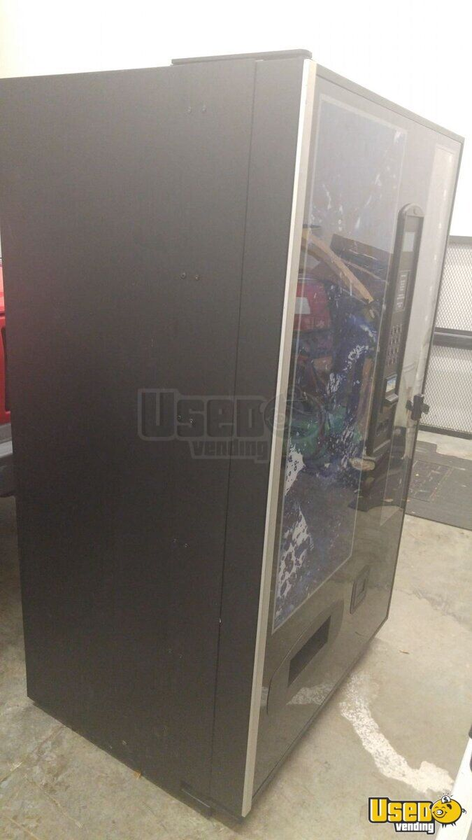 2014 Bc 12, And Chill Center...perfect Break Machines Usi Soda Machine 4 South Carolina for Sale - 4