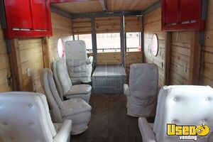 2014 Caboose Other Mobile Business Extra Concession Windows Arizona for Sale