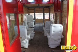 2014 Caboose Other Mobile Business Interior Lighting Arizona for Sale