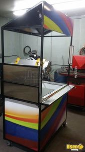 2014 Custom Made By A Fabrication Shop Cart 3 Pennsylvania for Sale