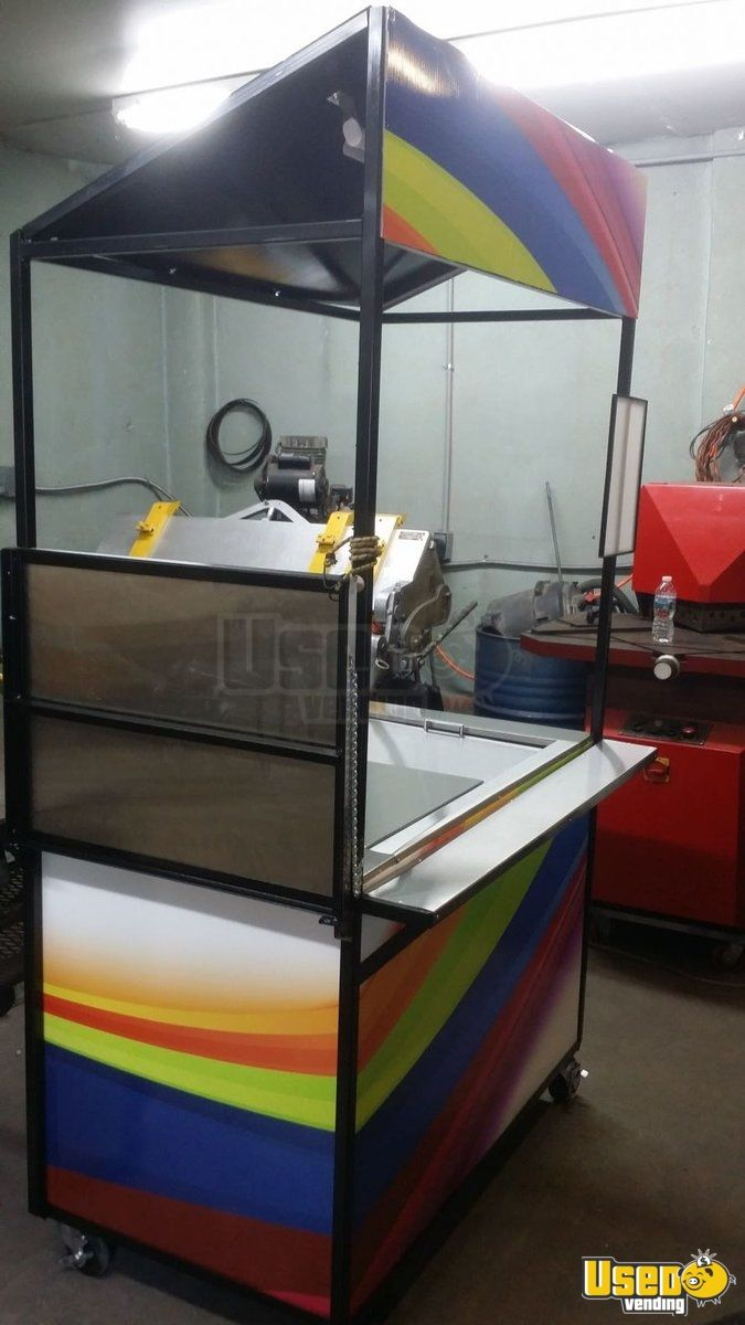 2014 Custom Made By A Fabrication Shop Cart 3 Pennsylvania for Sale - 3