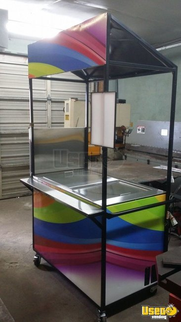 2014 Custom Made By A Fabrication Shop Cart Pennsylvania for Sale