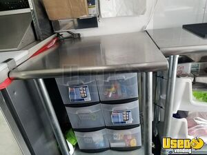 2014 Food Concession Trailer Kitchen Food Trailer Microwave Connecticut for Sale