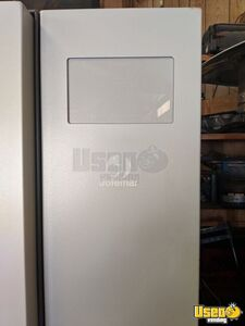 2014 Joefemar Vision Es-plus With Slave Other Snack Vending Machine 2 New Jersey for Sale