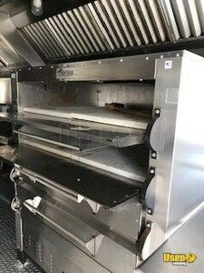 2014 Kitchen Food Concession Trailer Kitchen Food Trailer Flatgrill Maine for Sale