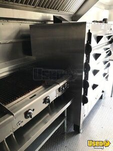 2014 Kitchen Food Concession Trailer Kitchen Food Trailer Generator Maine for Sale