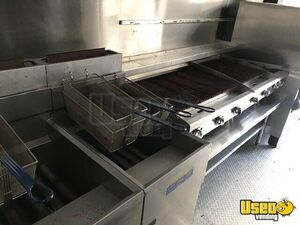 2014 Kitchen Food Concession Trailer Kitchen Food Trailer Propane Tank Maine for Sale
