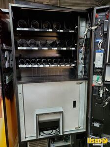 2014 N2g4000 Naturals 2 Go Vending Combo 3 Massachusetts for Sale