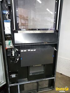 2014 N2g4000 Naturals 2 Go Vending Combo 4 Massachusetts for Sale