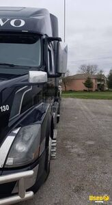 2015 670 Volvo Semi Truck 7 Kentucky for Sale