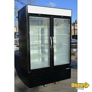 2015 beverage air commercial refrigerator for sale in california - Commercial Refrigerator For Sale