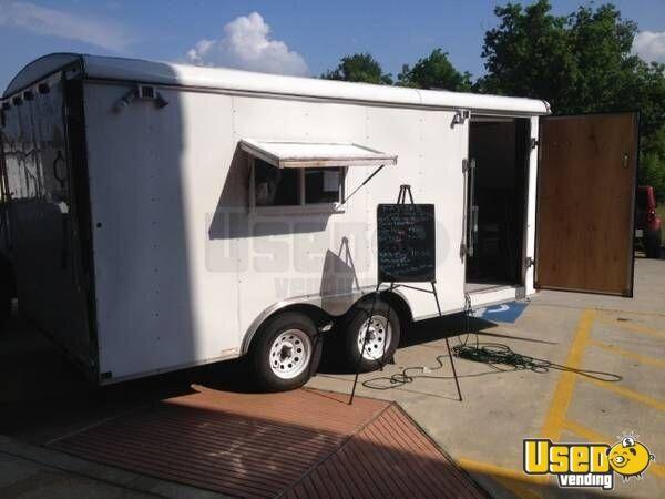 Concession trailer wiring kqc bbzbrighton uk \u2022 5 wire trailer wiring diagram 8 x 16 concession trailer food trailer for sale in texas rh usedvending com concession trailer