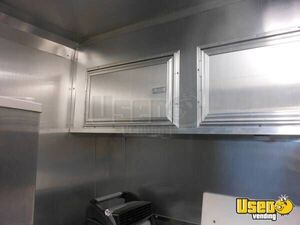 2015 Custom Built Kitchen Food Trailer 21 New Mexico for Sale