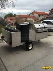 Hot Dog Cart For Sale Utah