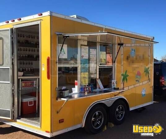 Craigslist hawaiian shaved ice business