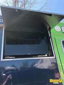 2016 Ford F59 All-purpose Food Truck Concession Window Colorado Gas Engine for Sale