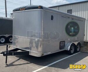 2016 Mobile Boutique Trailer Additional 2 Kentucky for Sale