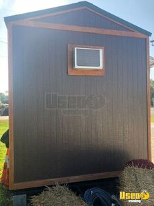 2017 Beverage - Coffee Trailer Awning Missouri for Sale