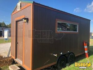2017 Beverage - Coffee Trailer Concession Window Missouri for Sale