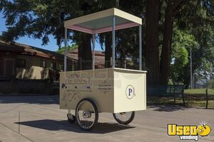 2017 Pdx Cart Builders Food Cart Ice Bin Oregon for Sale