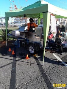 2017 Self N Help Of Doc Food Cart Propane Tanks North Carolina for Sale