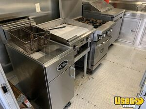 2018 22elite Barbecue Concession Trailer Barbecue Food Trailer Bbq Smoker Tennessee for Sale