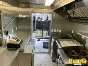 2018 22elite Barbecue Concession Trailer Barbecue Food Trailer Chargrill Tennessee for Sale