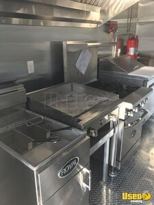 2018 22elite Barbecue Concession Trailer Barbecue Food Trailer Warming Cabinet Tennessee for Sale