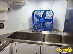 2018 All-purpose Food Truck Exhaust Fan Florida for Sale