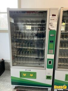 2018 Combo Vending Combo New York for Sale