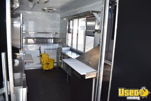 2018 Expedition Kitchen Food Concession Trailer Kitchen Food Trailer Awning Nevada for Sale